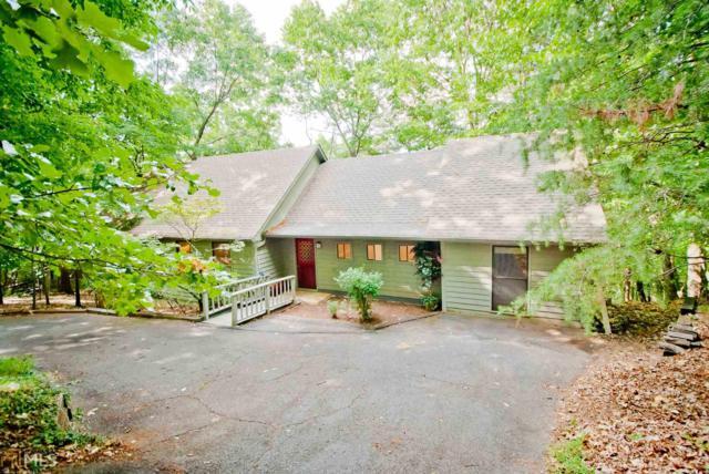 315 Huckleberry Trl, Jasper, GA 30143 (MLS #8438316) :: Bonds Realty Group Keller Williams Realty - Atlanta Partners