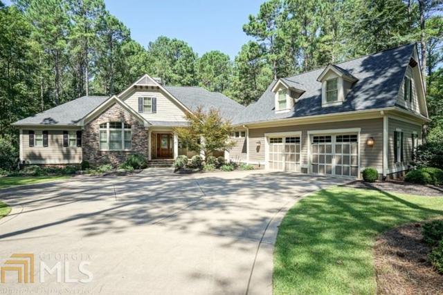 2080 Flemings Knoll, Greensboro, GA 30642 (MLS #8438446) :: Bonds Realty Group Keller Williams Realty - Atlanta Partners