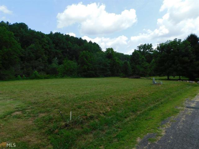 0 Rivers Edge #3, Hayesville, NC 28904 (MLS #8438779) :: The Durham Team