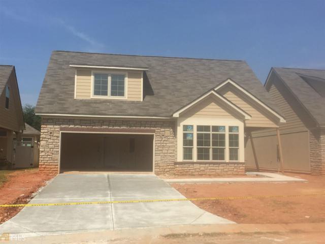 101 Saxton Ln, Mcdonough, GA 30253 (MLS #8439023) :: Keller Williams Realty Atlanta Partners