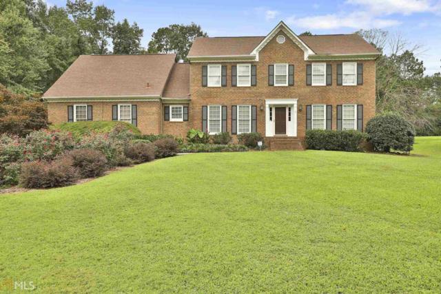 120 Hartford Place, Fayetteville, GA 30214 (MLS #8439131) :: Anderson & Associates