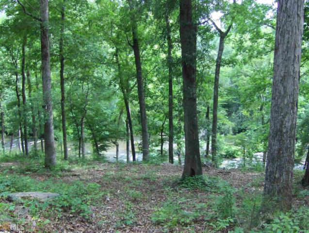 114 River Overlook A 21, Forsyth, GA 31029 (MLS #8439185) :: Anderson & Associates