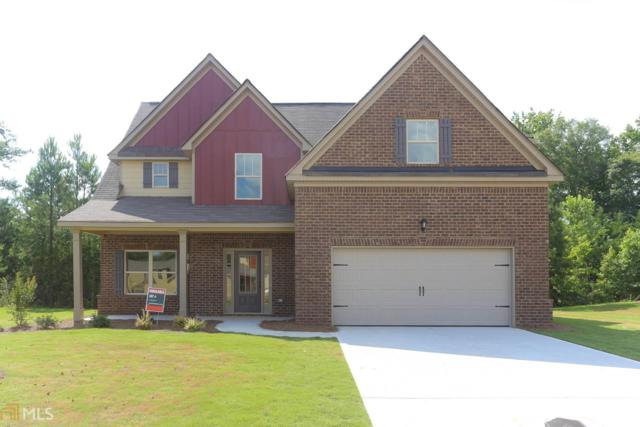 4021 Bibb Ridge Trl, Locust Grove, GA 30248 (MLS #8439213) :: The Durham Team