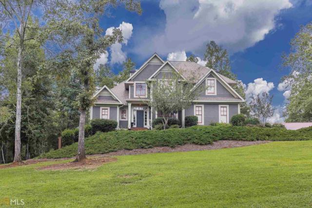 1101 Riverwalk Rd, Bishop, GA 30621 (MLS #8439283) :: Buffington Real Estate Group