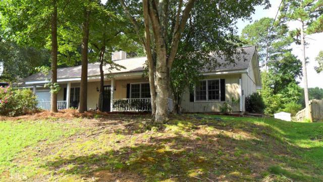 3215 Harms Way, Snellville, GA 30039 (MLS #8439306) :: Anderson & Associates