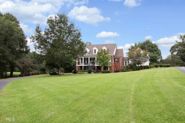 690 Alex Stephens Rd, Moreland, GA 30259 (MLS #8439368) :: Anderson & Associates