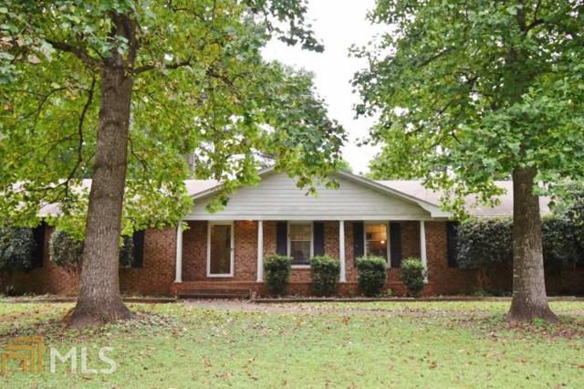 405 Brookwood Dr, Athens, GA 30605 (MLS #8439405) :: Anderson & Associates