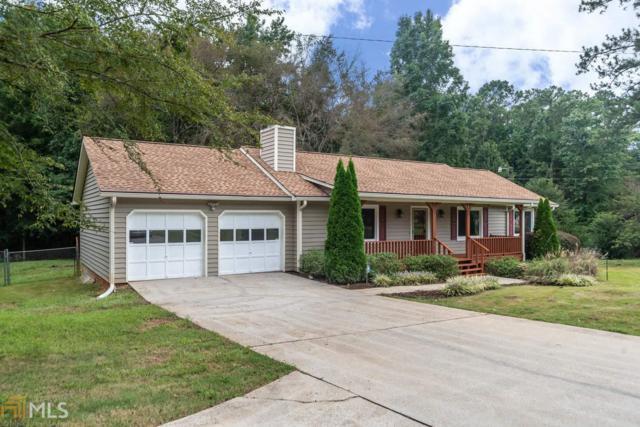 783 Flat Rock Rd, Stockbridge, GA 30281 (MLS #8439460) :: The Durham Team