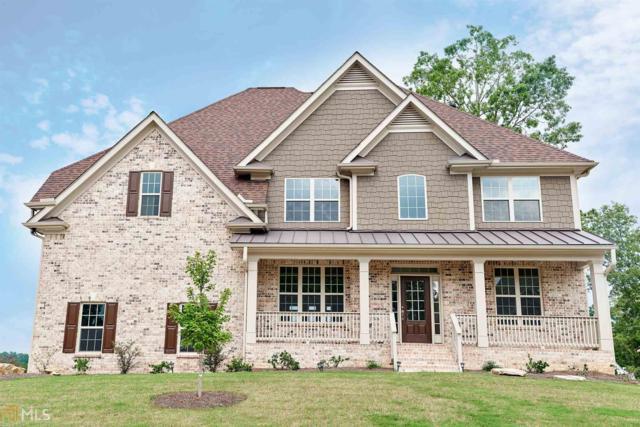2099 Towne Mill, Canton, GA 30114 (MLS #8439651) :: Buffington Real Estate Group