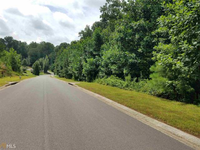7745 Pleasant Hollow, Cumming, GA 30041 (MLS #8439859) :: Buffington Real Estate Group