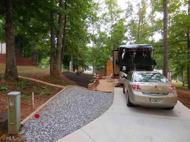 54 Stag Leap 162&163, Cleveland, GA 30528 (MLS #8440159) :: Anderson & Associates