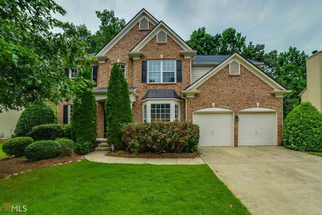 5167 Wellisford Ct, Suwanee, GA 30024 (MLS #8440799) :: Keller Williams Realty Atlanta Partners