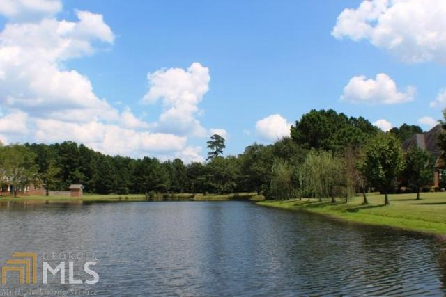 0 Westfield #26, Dublin, GA 31021 (MLS #8440861) :: The Durham Team