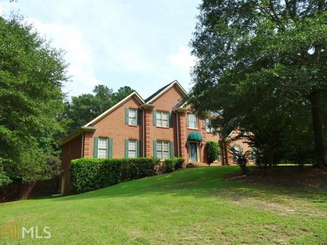 30 Jasmine Ln, Oxford, GA 30054 (MLS #8441022) :: Buffington Real Estate Group