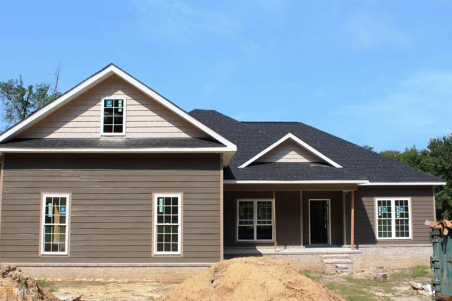 106 Spendoll Ct, Statesboro, GA 30461 (MLS #8441439) :: Anderson & Associates