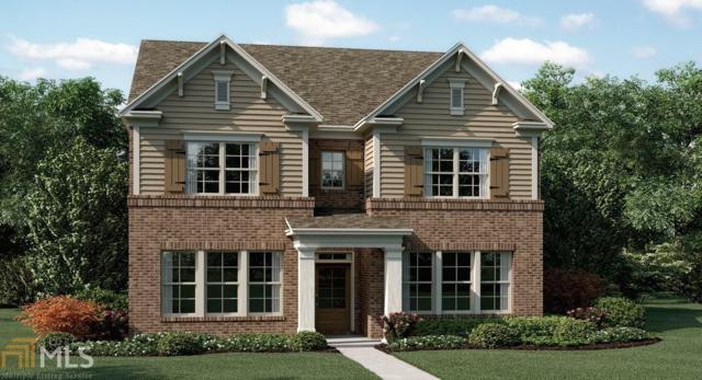 4810 Miller Hill Rd, Buford, GA 30519 (MLS #8441640) :: Bonds Realty Group Keller Williams Realty - Atlanta Partners