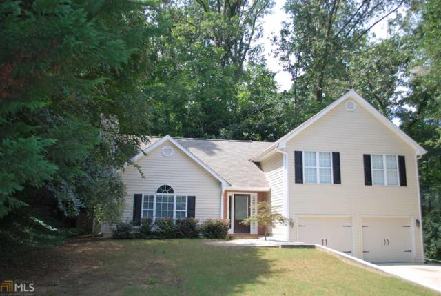3368 Turtleback, Gainesville, GA 30506 (MLS #8442004) :: The Heyl Group at Keller Williams