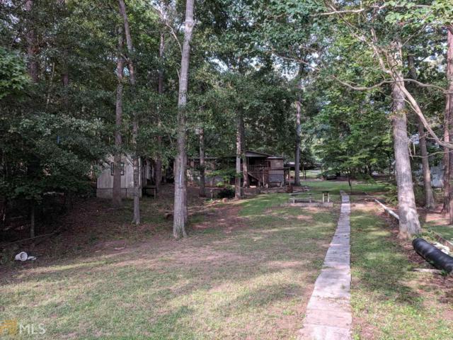 129 Little River Trl, Eatonton, GA 31024 (MLS #8442240) :: Anderson & Associates