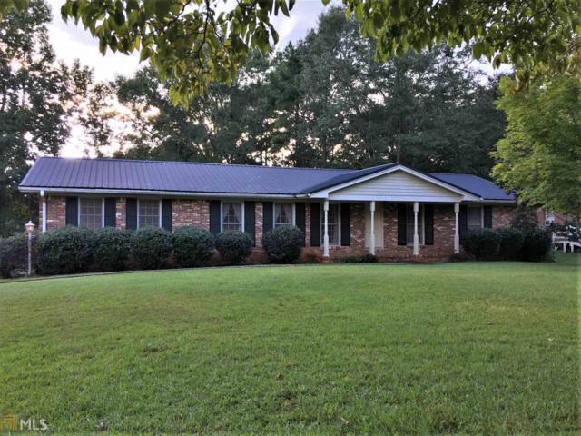 203 Johnston Dr, Thomaston, GA 30286 (MLS #8443178) :: Buffington Real Estate Group