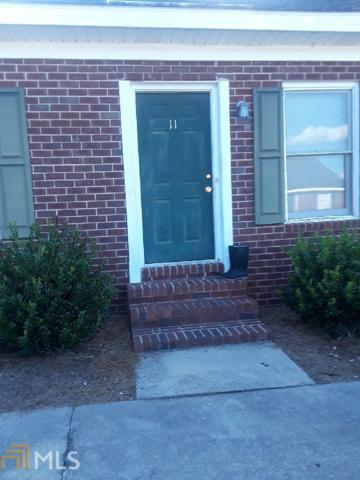 230 Lanier Dr #11, Statesboro, GA 30458 (MLS #8443198) :: Keller Williams Realty Atlanta Partners