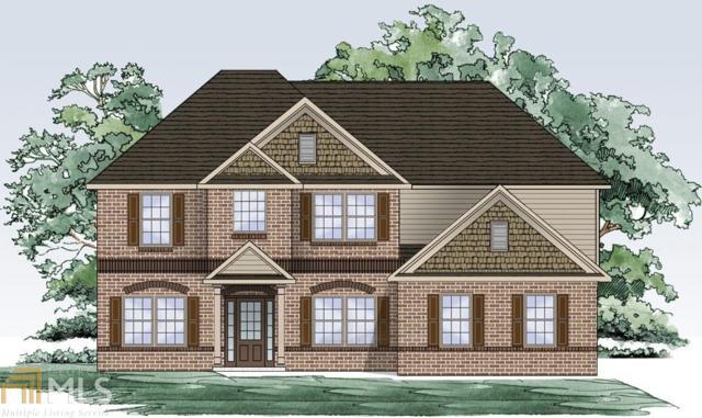 69 Somerset Hls, Fairburn, GA 30213 (MLS #8443805) :: Keller Williams Realty Atlanta Partners