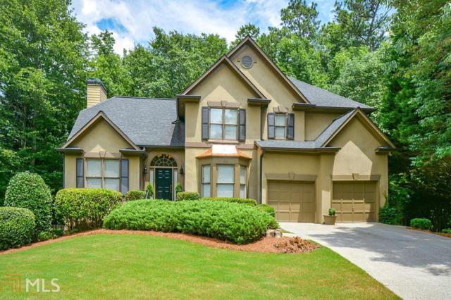 315 N Drew Ct, Johns Creek, GA 30097 (MLS #8444137) :: Ashton Taylor Realty