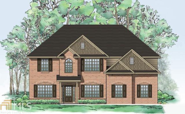67 Somerset Hls, Fairburn, GA 30213 (MLS #8444434) :: Keller Williams Realty Atlanta Partners
