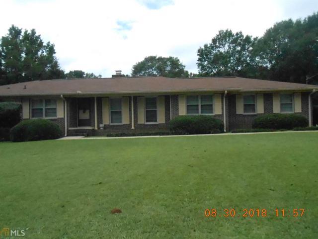 1809 N 3rd Ct, Lanett, AL 36863 (MLS #8444565) :: Keller Williams Realty Atlanta Partners