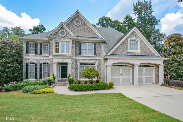 5049 Belair Bluff Ct, Mableton, GA 30126 (MLS #8444680) :: Keller Williams Realty Atlanta Partners