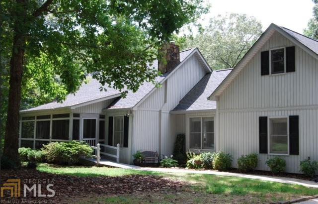 6780 Millwood, Cumming, GA 30041 (MLS #8444763) :: Anderson & Associates