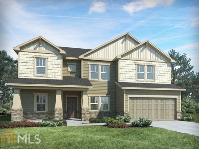 6210 Parrelli Ct #144, Cumming, GA 30041 (MLS #8444998) :: Buffington Real Estate Group