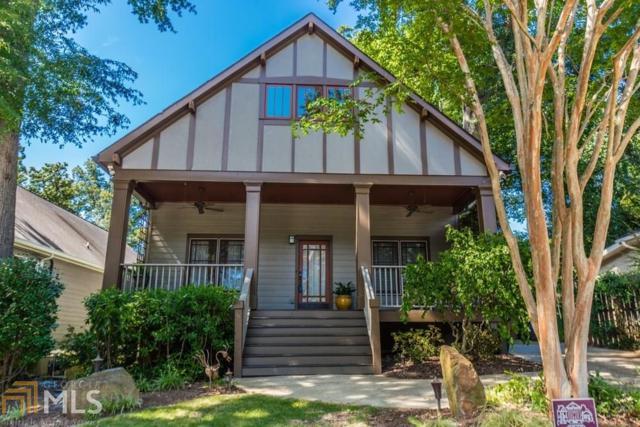 1412 Van Epps Ave, Atlanta, GA 30316 (MLS #8445161) :: Anderson & Associates