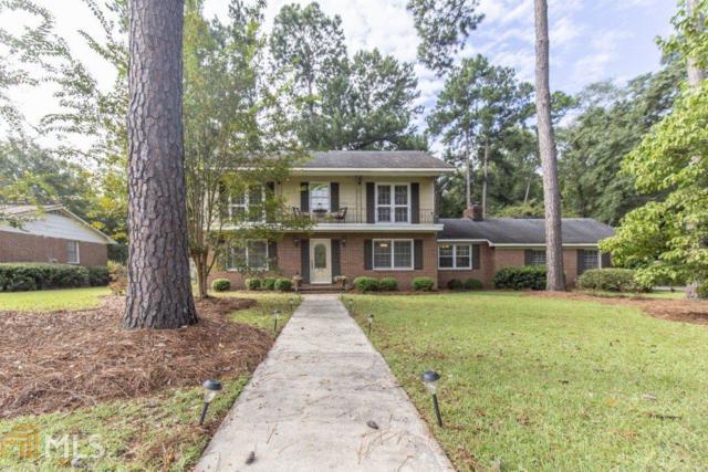 1400 Cambridge Rd, Perry, GA 31069 (MLS #8445435) :: Keller Williams Realty Atlanta Partners