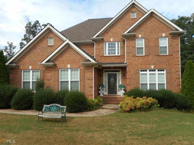 7800 Windswept Way, Douglasville, GA 30135 (MLS #8445998) :: Buffington Real Estate Group
