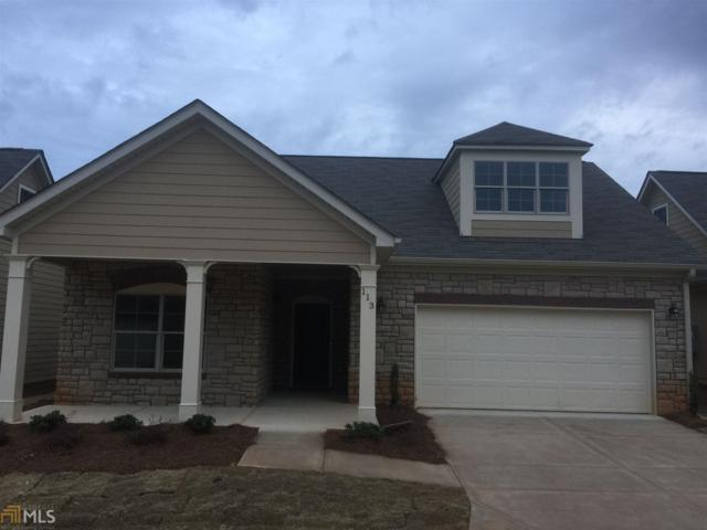 113 Saxton Ln, Mcdonough, GA 30253 (MLS #8446195) :: Keller Williams Realty Atlanta Partners