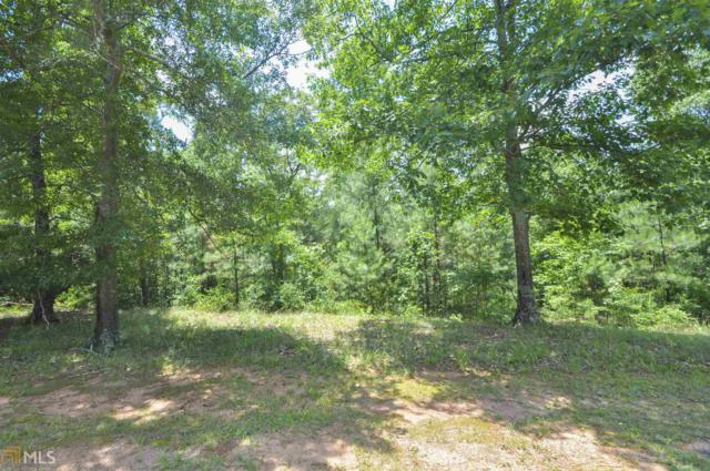 243 Waterford Pl, Athens, GA 30607 (MLS #8446337) :: Team Cozart