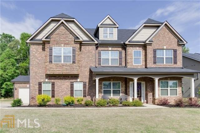 6155 Birchfield Trl, Cumming, GA 30041 (MLS #8447116) :: Buffington Real Estate Group