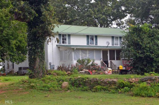 72 Stewart Rd, Sharpsburg, GA 30277 (MLS #8447137) :: Anderson & Associates