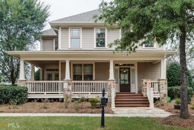3140 Primrose St, Douglasville, GA 30135 (MLS #8447505) :: Keller Williams Realty Atlanta Partners