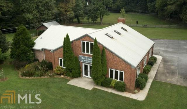 2368 Pinnacle, Clayton, GA 30525 (MLS #8448221) :: Anderson & Associates