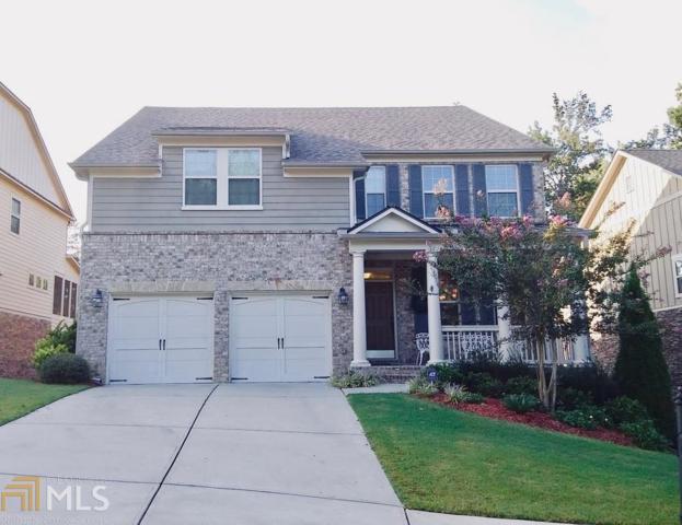 5650 Stonegrove Overlook, Johns Creek, GA 30097 (MLS #8448335) :: Royal T Realty, Inc.