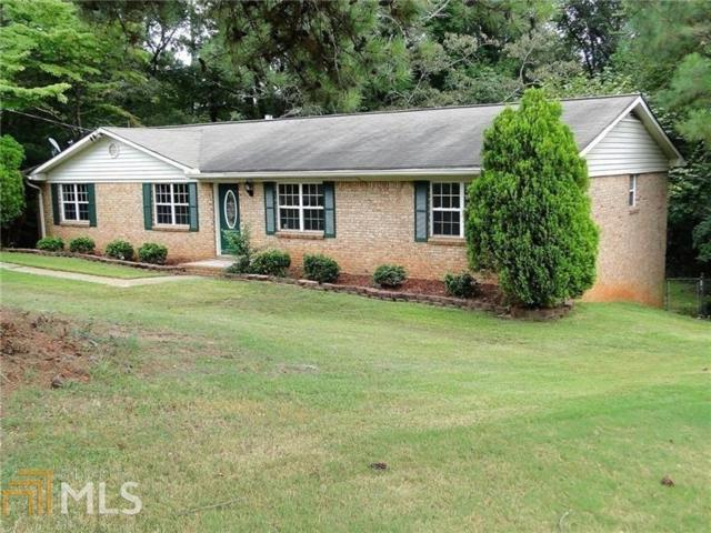 212 Deerwood Ct, Smyrna, GA 30082 (MLS #8448952) :: Anderson & Associates