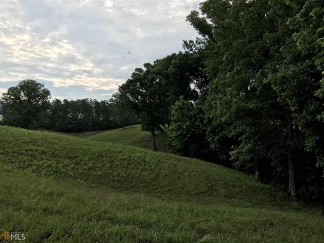 1738 Hills Creek Rd, Taylorsville, GA 30178 (MLS #8449153) :: Anderson & Associates