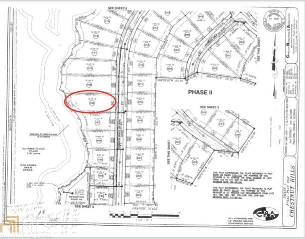 610 Crimson Dr, Dallas, GA 30132 (MLS #8449258) :: Buffington Real Estate Group