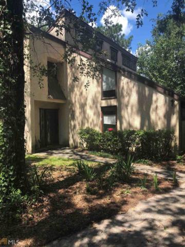 620 Mimosa Ct, Statesboro, GA 30458 (MLS #8449268) :: Keller Williams Realty Atlanta Partners