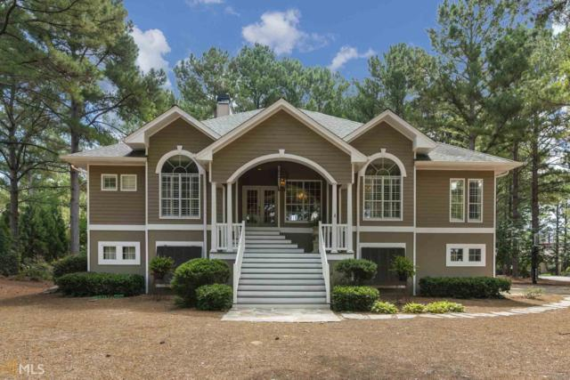 101 Meadow Woods Ln, Eatonton, GA 31024 (MLS #8449638) :: Keller Williams Realty Atlanta Partners