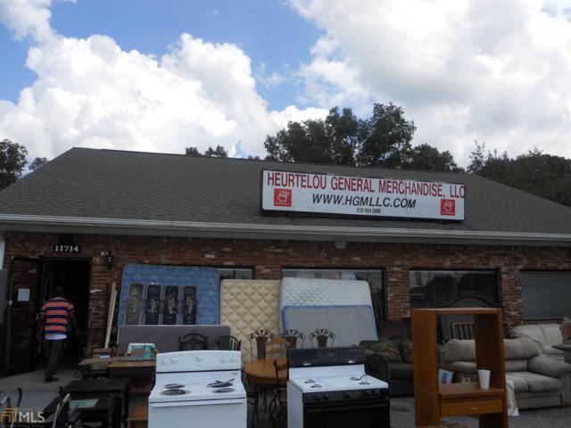 11714 Hasting Bridge Rd, Hampton, GA 30228 (MLS #8449706) :: Anderson & Associates