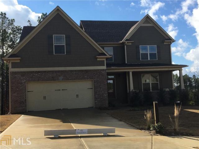 322 Riverwalk Manor, Dallas, GA 30132 (MLS #8449806) :: The Durham Team