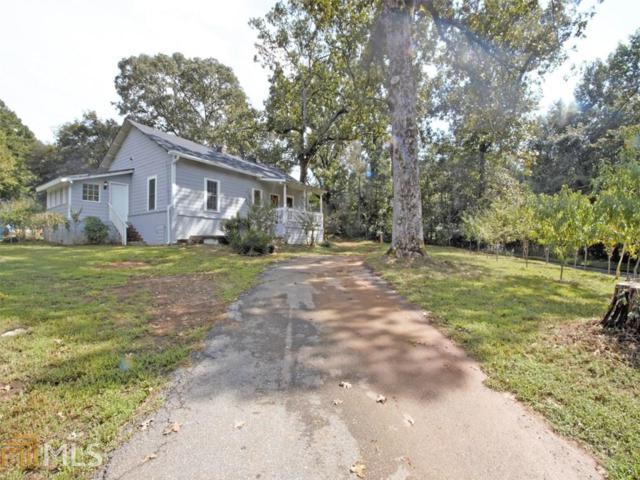 2191 Palm St, Canton, GA 30115 (MLS #8449975) :: Anderson & Associates