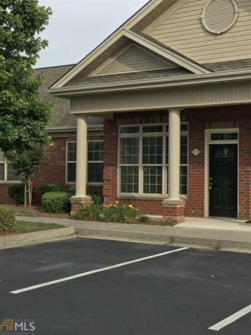 6776 Jamestown Dr #640, Alpharetta, GA 30005 (MLS #8450115) :: Anderson & Associates